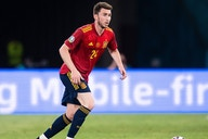 Laporte, un fichaje que persigue el Barça desde hace más de una década