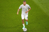 Mbappé no jugará la Supercopa de Francia y en Israel lo ven cerca del Madrid