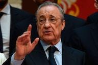¡Todos son transferibles! El Real Madrid no se cierra a ninguna oferta