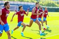Los próximos refuerzos del Barça de Koeman para la pretemporada