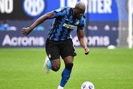 La escandalosa cifra que el Chelsea ofrecerá para fichar a Lukaku