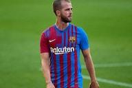 Un exdirectivo del Barça ya sabe cuál es el equipo que fichará a Pjanic