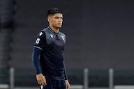El Inter ya piensa en el posible reemplazo de Lautaro
