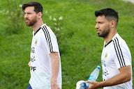 Cuatro culés presentes en Brasil para la Copa América