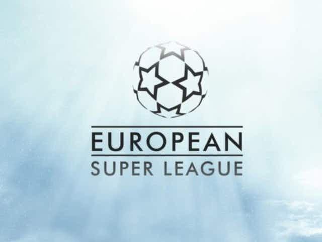 Superliga europeia: revolução ou acentuação de poder?