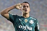 Renan Victor destaque no profissional