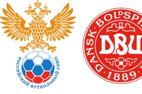 Imagem do artigo: https://image-service.onefootball.com/crop/face?h=810&image=https%3A%2F%2Fwww.fnvsports.com.br%2Fwp-content%2Fuploads%2F2021%2F06%2FRussia-x-Dinamarca.png&q=25&w=1080