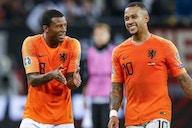 Euro 2021: Análise do grupo C