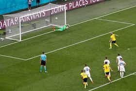 Imagem do artigo: https://image-service.onefootball.com/crop/face?h=810&image=https%3A%2F%2Fwww.fnvsports.com.br%2Fwp-content%2Fuploads%2F2021%2F06%2Fsuecia.jpg&q=25&w=1080