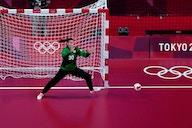 Grupo A – Handebol Feminino: A estreia nos Jogos Olímpicos de Tóquio 2020
