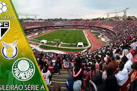 Imagem do artigo: https://image-service.onefootball.com/crop/face?h=810&image=https%3A%2F%2Fwww.fnvsports.com.br%2Fwp-content%2Fuploads%2F2021%2F07%2FSao-Paulo-x-Palmeiras-.jpg&q=25&w=1080