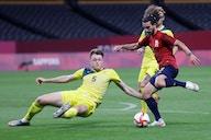 Espanha x Argentina – Prognóstico 3ª rodada das Olimpíadas de Tóquio