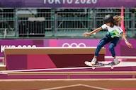 Street feminino: Atletas que podem ameaçar pódio brasileiro