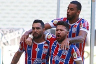Bahia x Sport – Prognóstico da 14ª rodada do Brasileirão Série A 2021