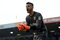 Southampton: Norwich agree Gunn deal