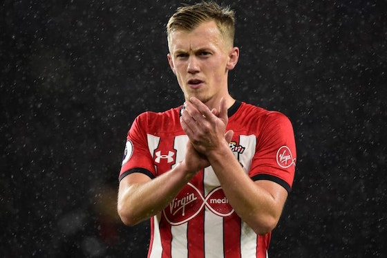 Article image: https://image-service.onefootball.com/resize?fit=max&h=608&image=https%3A%2F%2Fwww.footballfancast.com%2Fwp-content%2Fuploads%2F2018%2F12%2FSouthampton-midfielder-James-Ward-Prowse-applauds-the-fans-after-Cardiff-City-defeat-e1545652011378-768x493.jpg&q=25&w=1080