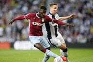 Matt Maher drops Aston Villa transfer update on Axel Tuanzebe