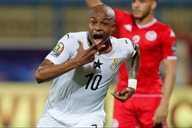 Leeds United: Marcelo Bielsa could reunite with Andre Ayew