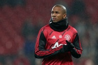 Aston Villa: Dean Smith could land a transfer bargain in Ashley Young