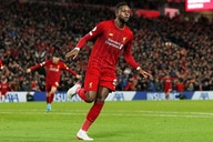 Leeds must avoid another Jean-Kevin Augustin transfer howler with Liverpool's Divock Origi