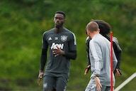 Aston Villa: Noel Whelan urges club to land Axel Tuanzebe