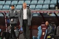 Aston Villa: Dean Smith interested in Chelsea starlet Tino Livramento