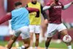 Article image: https://image-service.onefootball.com/resize?fit=max&h=1080&image=https%3A%2F%2Fwww.footballfancast.com%2Fwp-content%2Fuploads%2F2020%2F11%2FDouglas-Luiz-battling-for-the-ball-2-100x100.jpg&q=25&w=1080