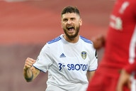 Exclusive: Pundit worries for the future of Mateusz Klich