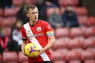 Southampton: Saints reject Aston Villa bid for James Ward-Prowse