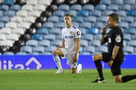 Leeds: Marcelo Bielsa must finally unleash Charlie Cresswell in the Premier League