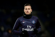 Exclusive: Pundit backs Leeds to move for Draxler