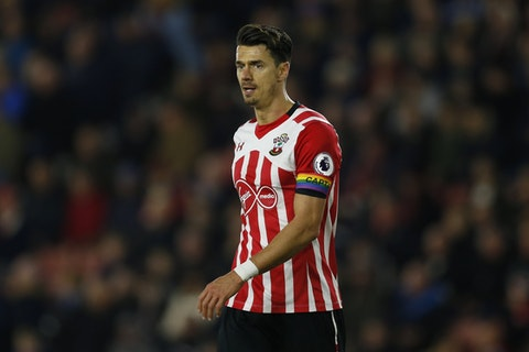 Article image: https://image-service.onefootball.com/crop/face?h=810&image=https%3A%2F%2Fwww.footballfancast.com%2Fwp-content%2Fuploads%2F2021%2F02%2FFormer-Southampton-defender-Jose-Fonte.jpg&q=25&w=1080