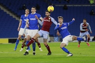 Aston Villa: Dean Smith must avoid selling Morgan Sanson this summer