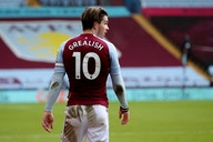 Aston Villa: Grealish set to be offered record deal