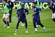 Leeds: Baggies axe Pereira from pre-season