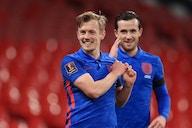 Aston Villa: James Ward-Prowse and Jack Grealish could form a superb partnership