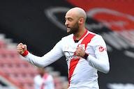Southampton: Miller could be Southampton's next Redmond