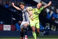 Newcastle United: Steve Bruce eyeing Chelsea starlet Conor Gallagher