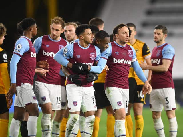 Exclusive: Pundit says Mark Noble would be annoyed should youngster replace Rice