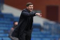 Exclusive: Spurs legend backs Gerrard to replace Mourinho