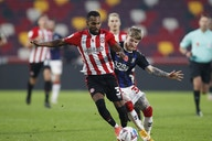 Journalist discusses David Moyes and West Ham's interest in Rico Henry