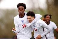 Aston Villa: Dean Smith must unleash Carney Chukwuemeka vs Everton