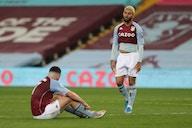 Aston Villa: Dean Smith must axe Douglas Luiz vs Everton tonight