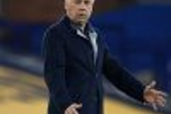 Article image: https://image-service.onefootball.com/resize?fit=max&h=1080&image=https%3A%2F%2Fwww.footballfancast.com%2Fwp-content%2Fuploads%2F2021%2F04%2FEverton-manager-Carlo-Ancelotti-reacts-vs-Tottenham-100x100.jpeg&q=25&w=1080