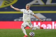 Leeds must drop Gjanni Alioski against Spurs in the Premier League
