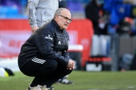 Exclusive: Ex-Leeds star can't see Marcelo Bielsa being forced out by player sales