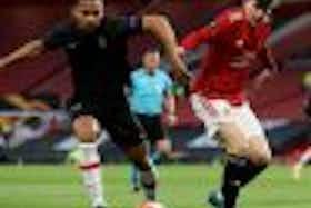 Article image: https://image-service.onefootball.com/resize?fit=max&h=1080&image=https%3A%2F%2Fwww.footballfancast.com%2Fwp-content%2Fuploads%2F2021%2F04%2FYangel-Herrera-battling-for-the-ball-100x100.jpg&q=25&w=1080