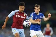 Exclusive: Ex-Aston Villa star says he wouldn't swap Watkins for Calvert-Lewin