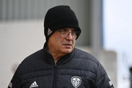Exclusive: Serie A expert makes big claim about ace amid Leeds links