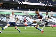 Ashley Preece drops transfer claim on Aston Villa's Anwar El Ghazi